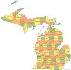 Michigan Bartending License, mandatory server training certificate regulations